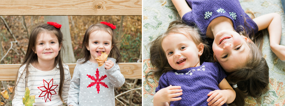 Fall portrait session | Lifestyle | Fall | Chester County, PA | Krista Brackin Photography
