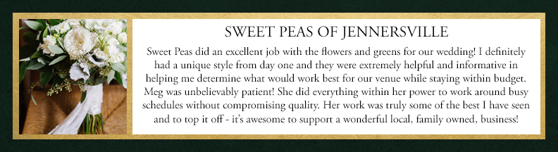 Website Professional Profile - Sweet Peas of JV Final.png