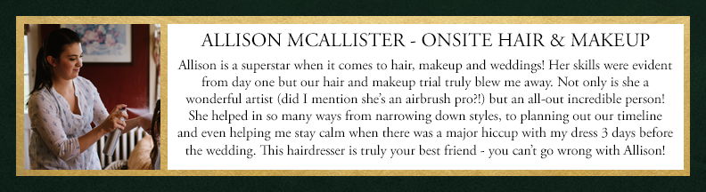 Website Professional Profile - Allison McAllister Final.png