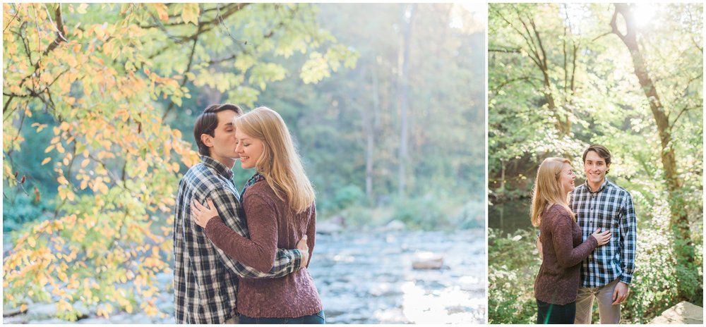 Erin and Greg - Beautiful Fall Wissahickon Park Engagement Session_0032.jpg