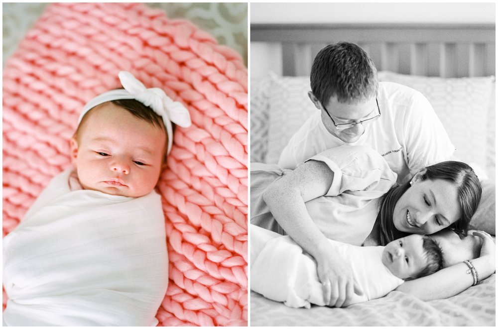 In Home Film Newborn Session - Ashlee Mintz Photography_0009.jpg