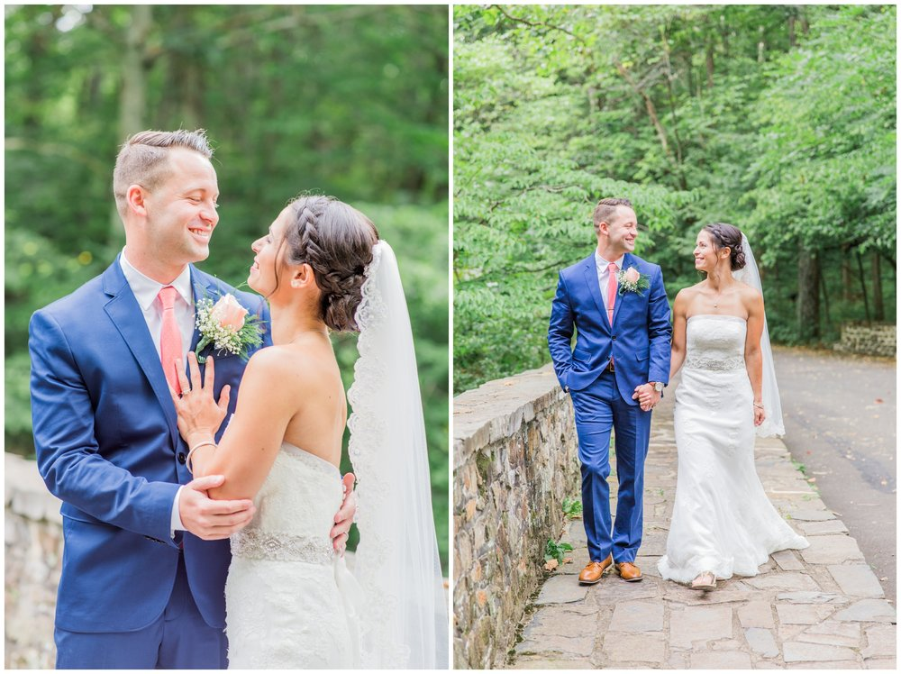 Bowmans Hill Wildflower Preserve Summer Wedding - Krista Brackin Photography_0041.jpg