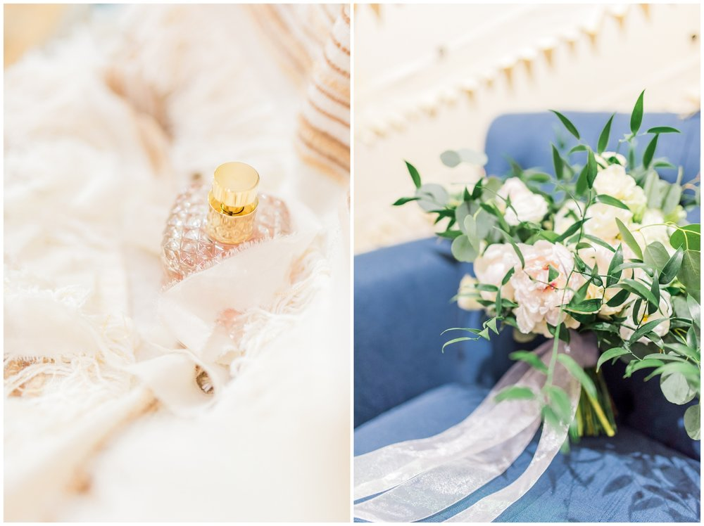 Anthropologie Styled Shoot - Krista Brackin Photography_0015.jpg