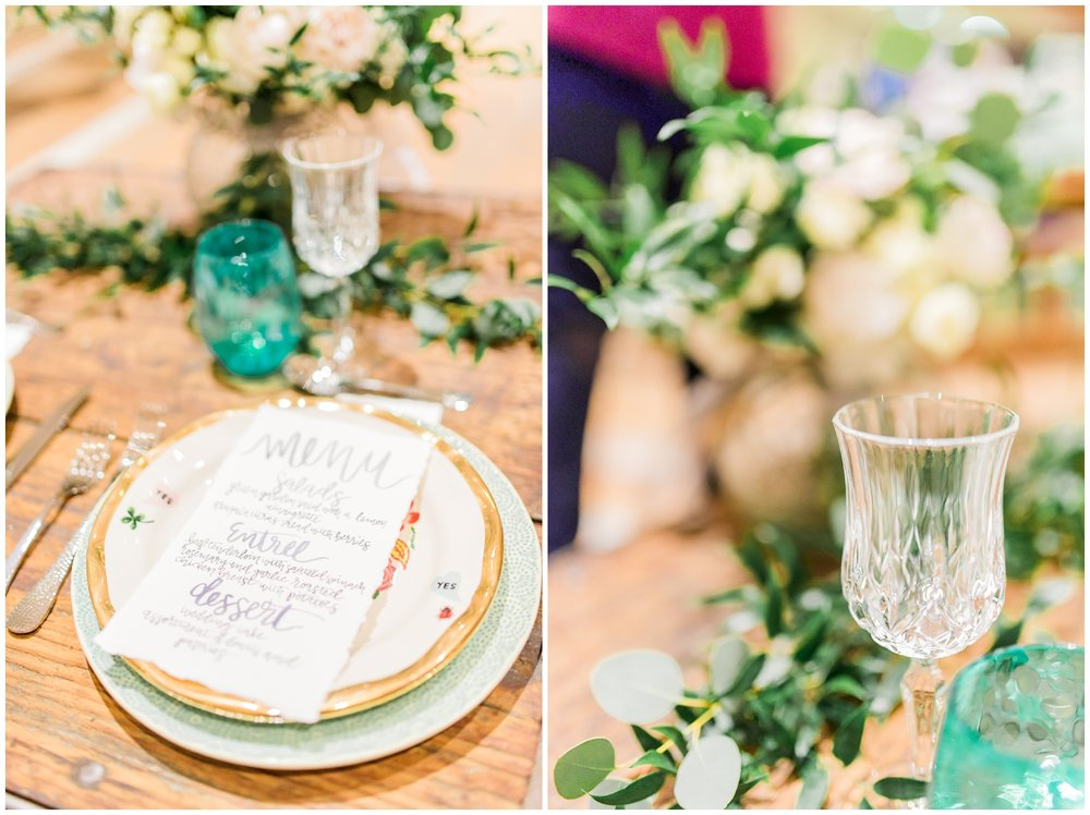 Anthropologie Styled Shoot - Krista Brackin Photography_0018.jpg