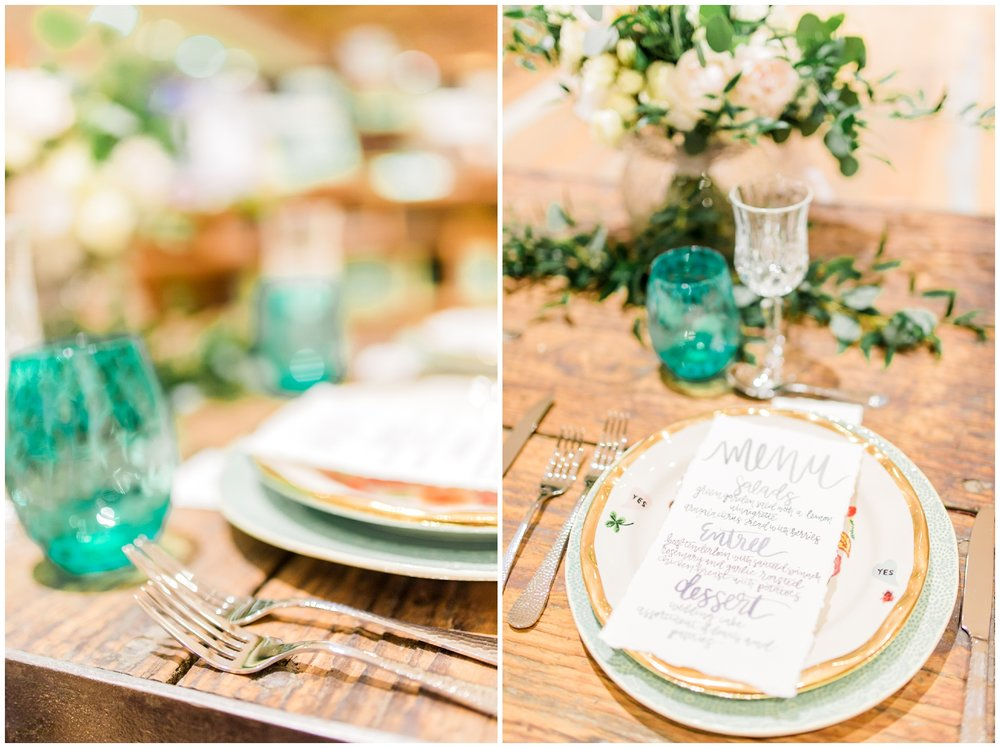 Anthropologie Styled Shoot - Krista Brackin Photography_0019.jpg