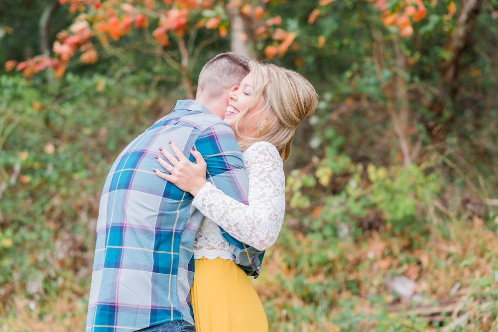 Fall Engagement Session Collegeville, PA - Krista Brackin Photography_0002.jpg