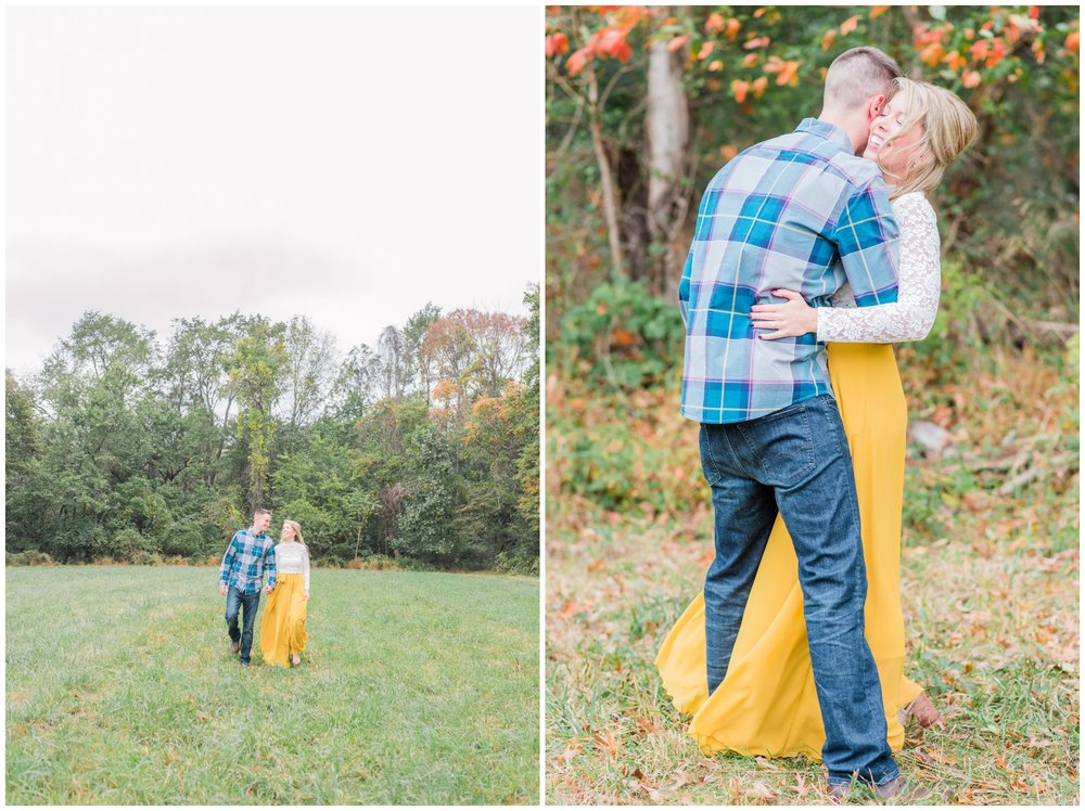Fall Engagement Session Collegeville, PA - Krista Brackin Photography_0014.jpg