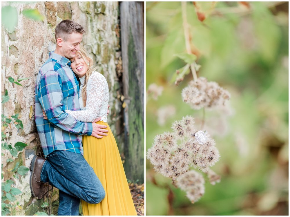 Fall Engagement Session Collegeville, PA - Krista Brackin Photography_0019.jpg