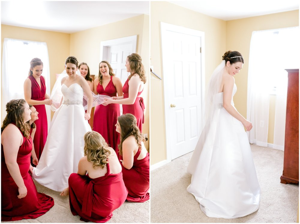 Snowy Winter Wedding in Kennett Square, PA- Krista Brackin Photography_0011.jpg