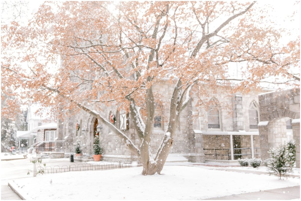 Snowy Winter Wedding in Kennett Square, PA- Krista Brackin Photography_0019.jpg