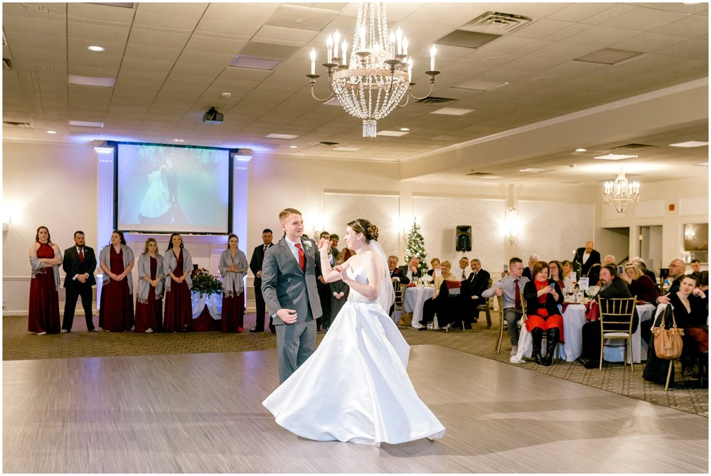 Snowy Winter Wedding in Kennett Square, PA- Krista Brackin Photography_0043.jpg