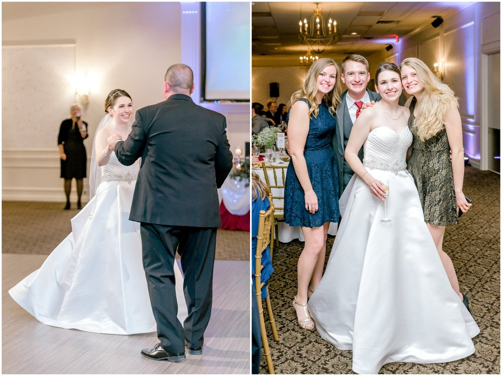 Snowy Winter Wedding in Kennett Square, PA- Krista Brackin Photography_0045.jpg