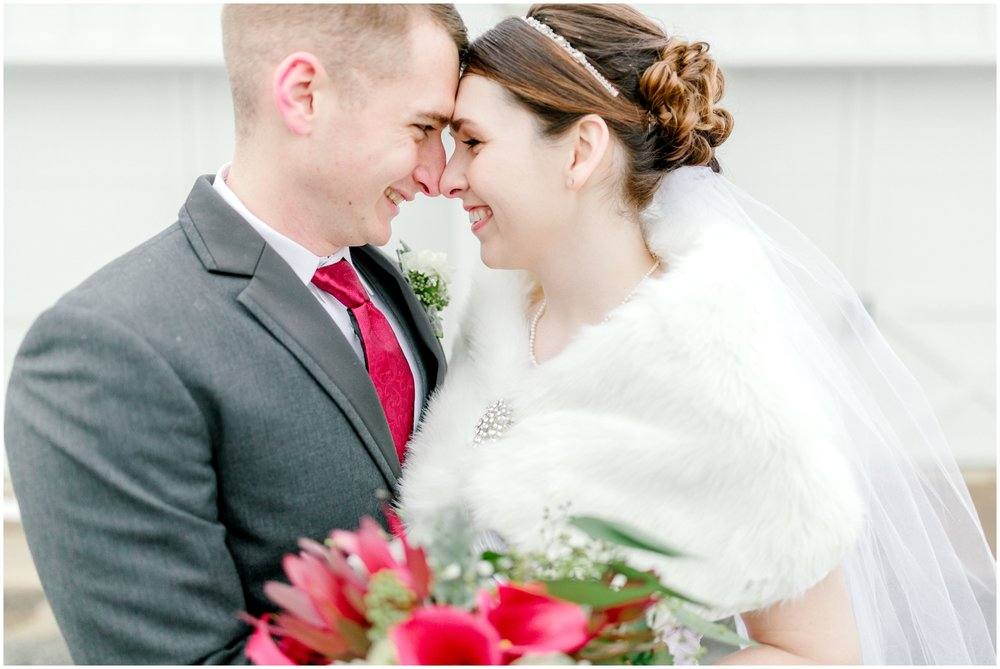 Snowy Winter Wedding in Kennett Square, PA- Krista Brackin Photography_0052.jpg