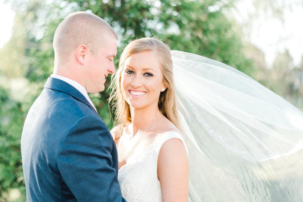 KJ Bridal Guide-76.jpg