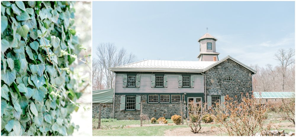 Sunny Spring Wedding at The Carriage House at Rockwood Park in Wilmington, DE- Krista Brackin Photography_0002.jpg
