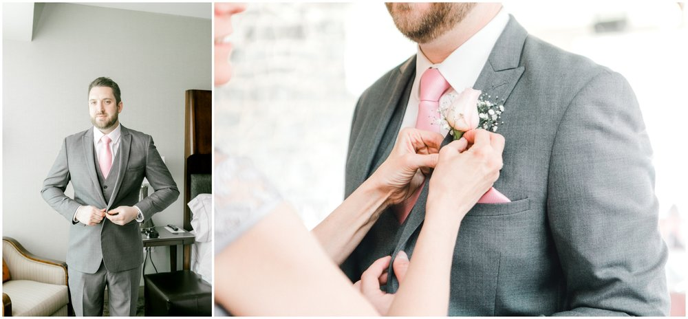 Sunny Spring Wedding at The Carriage House at Rockwood Park in Wilmington, DE- Krista Brackin Photography_0005.jpg