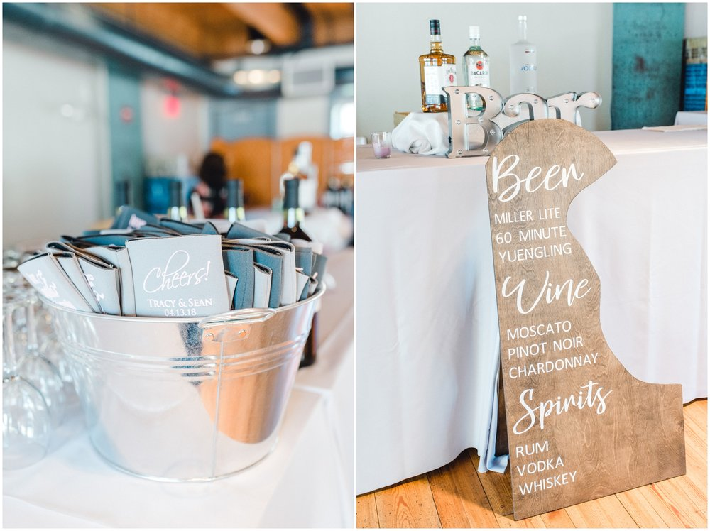 Sunny Spring Wedding at The Carriage House at Rockwood Park in Wilmington, DE- Krista Brackin Photography_0006.jpg