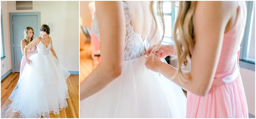 Sunny Spring Wedding at The Carriage House at Rockwood Park in Wilmington, DE- Krista Brackin Photography_0011.jpg