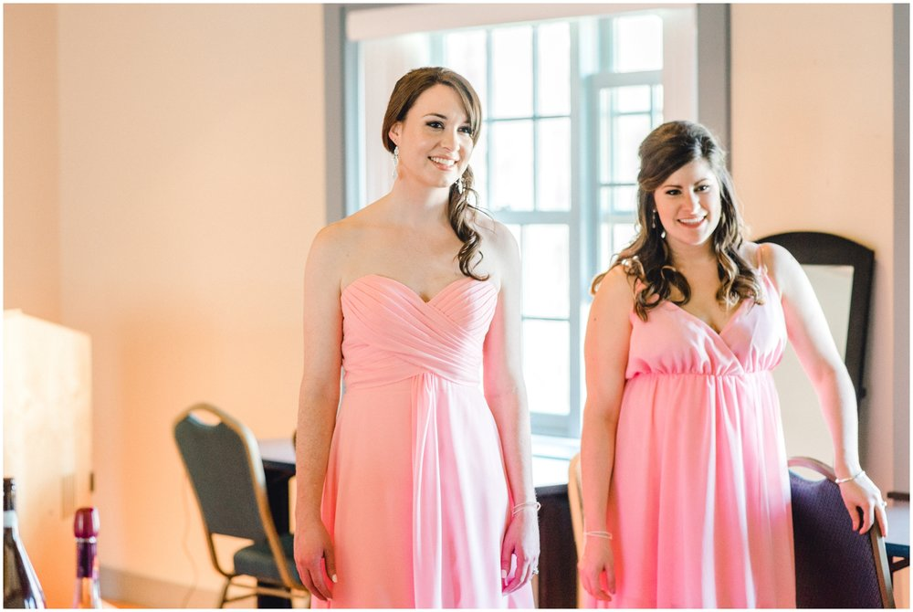 Sunny Spring Wedding at The Carriage House at Rockwood Park in Wilmington, DE- Krista Brackin Photography_0013.jpg