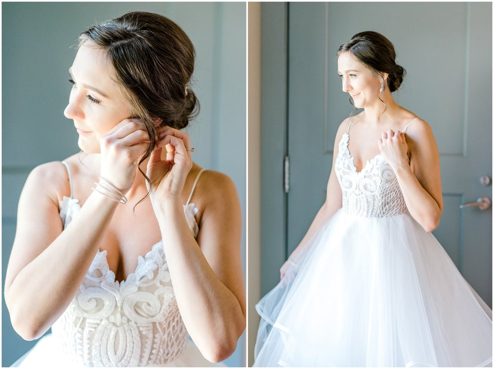 Sunny Spring Wedding at The Carriage House at Rockwood Park in Wilmington, DE- Krista Brackin Photography_0015.jpg