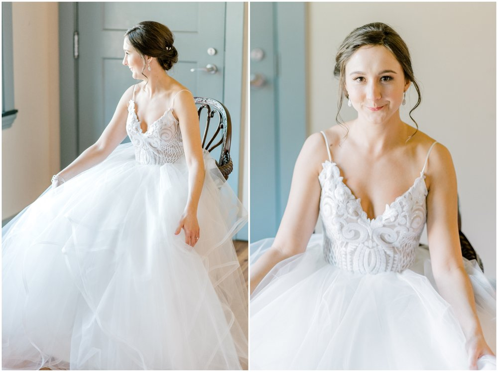 Sunny Spring Wedding at The Carriage House at Rockwood Park in Wilmington, DE- Krista Brackin Photography_0031.jpg