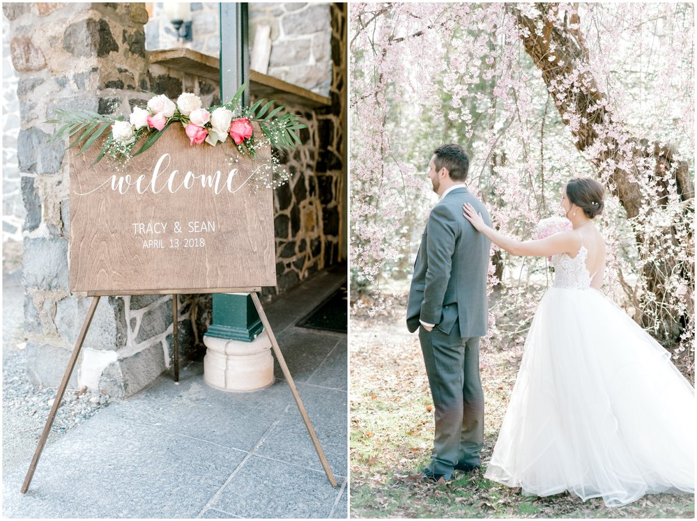 Sunny Spring Wedding at The Carriage House at Rockwood Park in Wilmington, DE- Krista Brackin Photography_0032.jpg