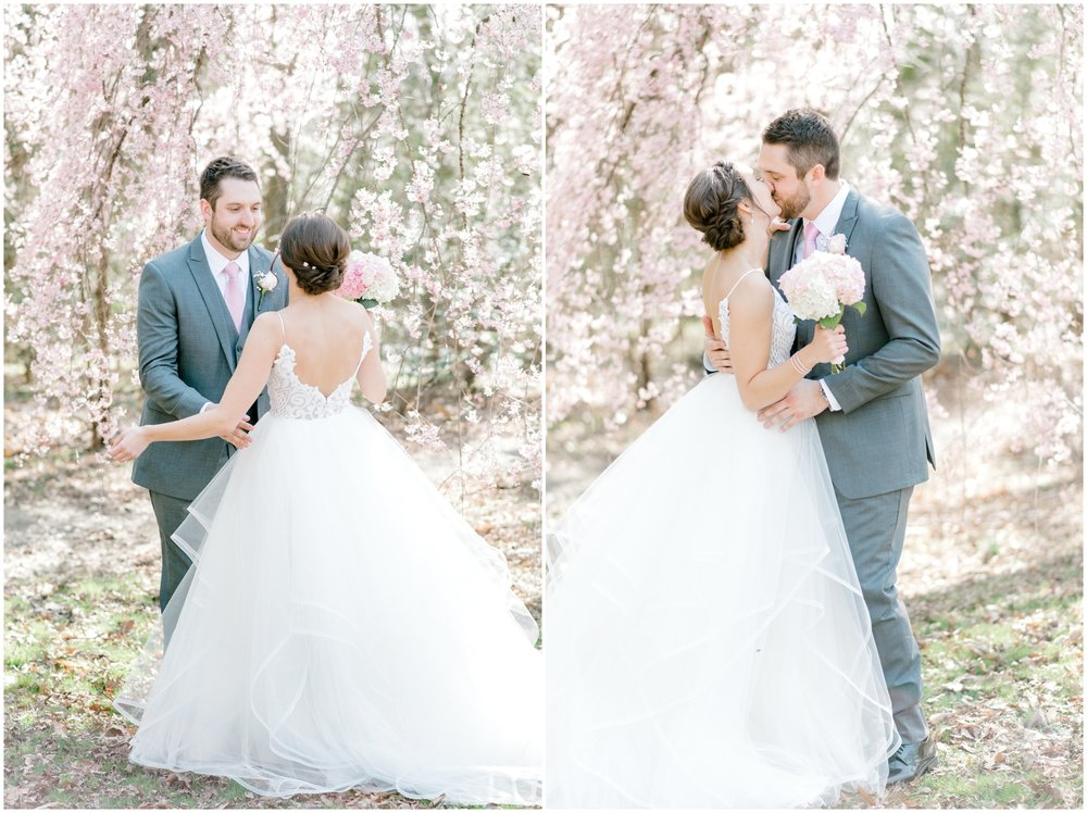 Sunny Spring Wedding at The Carriage House at Rockwood Park in Wilmington, DE- Krista Brackin Photography_0033.jpg