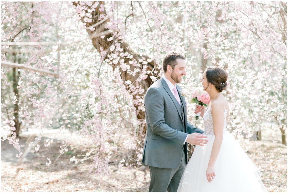Sunny Spring Wedding at The Carriage House at Rockwood Park in Wilmington, DE- Krista Brackin Photography_0034.jpg