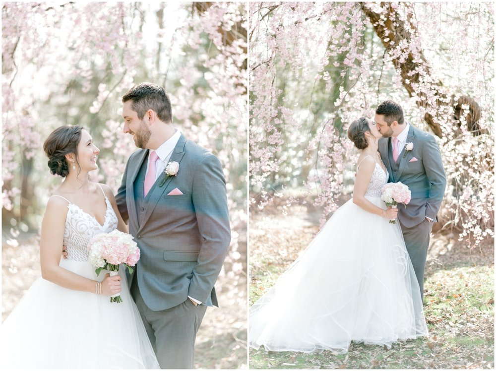Sunny Spring Wedding at The Carriage House at Rockwood Park in Wilmington, DE- Krista Brackin Photography_0035.jpg
