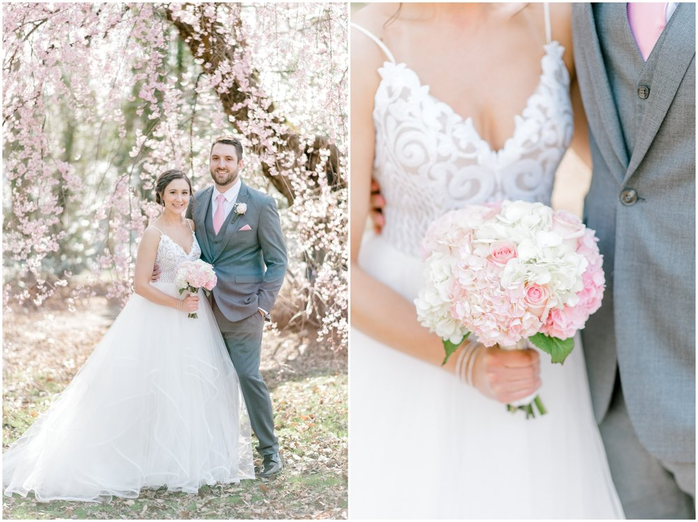 Sunny Spring Wedding at The Carriage House at Rockwood Park in Wilmington, DE- Krista Brackin Photography_0036.jpg