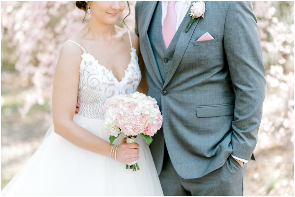 Sunny Spring Wedding at The Carriage House at Rockwood Park in Wilmington, DE- Krista Brackin Photography_0040.jpg