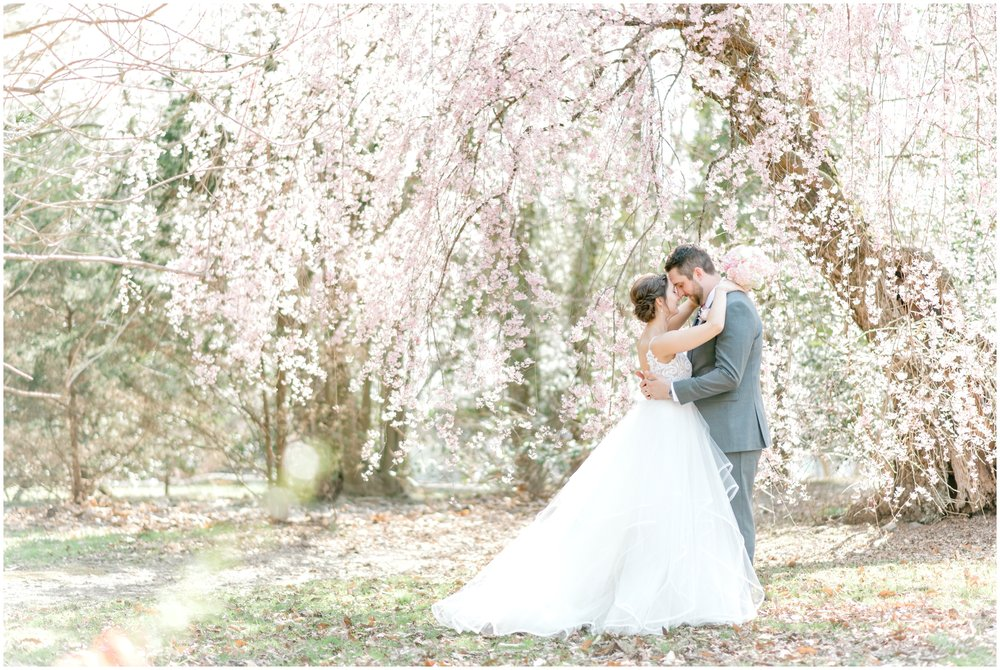Sunny Spring Wedding at The Carriage House at Rockwood Park in Wilmington, DE- Krista Brackin Photography_0042.jpg