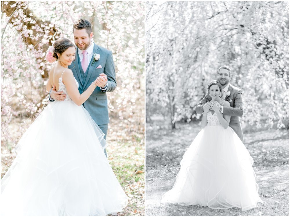 Sunny Spring Wedding at The Carriage House at Rockwood Park in Wilmington, DE- Krista Brackin Photography_0043.jpg
