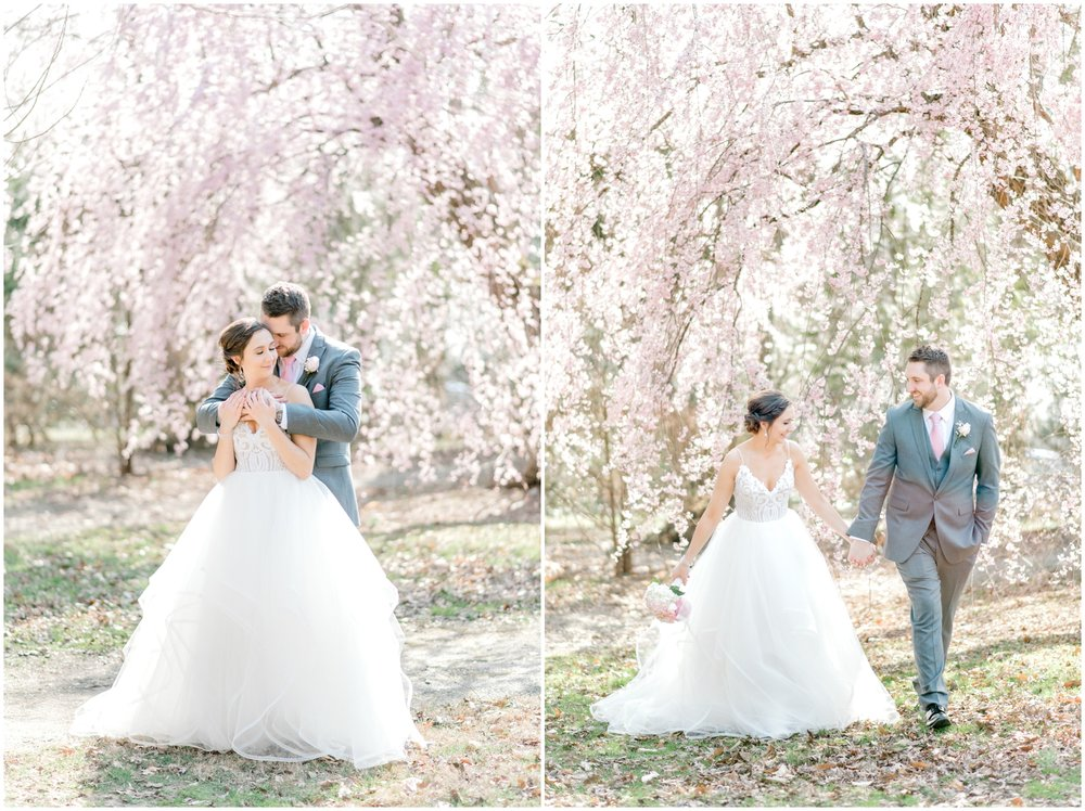 Sunny Spring Wedding at The Carriage House at Rockwood Park in Wilmington, DE- Krista Brackin Photography_0045.jpg