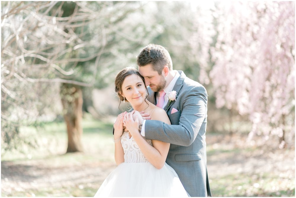 Sunny Spring Wedding at The Carriage House at Rockwood Park in Wilmington, DE- Krista Brackin Photography_0046.jpg
