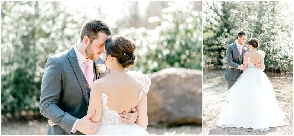 Sunny Spring Wedding at The Carriage House at Rockwood Park in Wilmington, DE- Krista Brackin Photography_0047.jpg