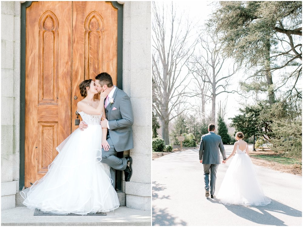 Sunny Spring Wedding at The Carriage House at Rockwood Park in Wilmington, DE- Krista Brackin Photography_0052.jpg