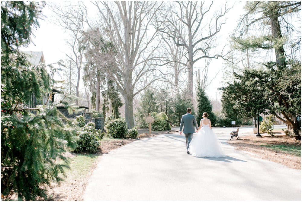 Sunny Spring Wedding at The Carriage House at Rockwood Park in Wilmington, DE- Krista Brackin Photography_0053.jpg