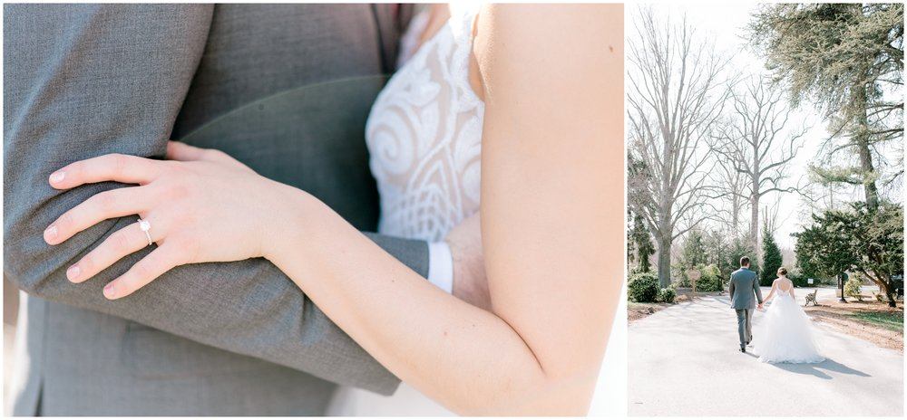Sunny Spring Wedding at The Carriage House at Rockwood Park in Wilmington, DE- Krista Brackin Photography_0054.jpg