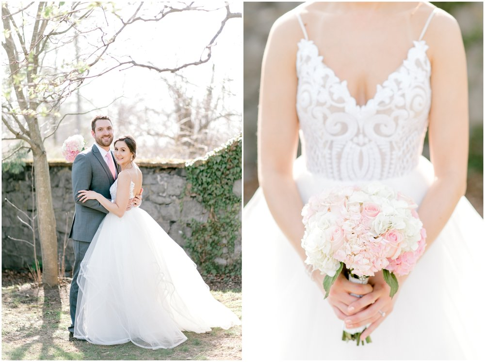 Sunny Spring Wedding at The Carriage House at Rockwood Park in Wilmington, DE- Krista Brackin Photography_0055.jpg