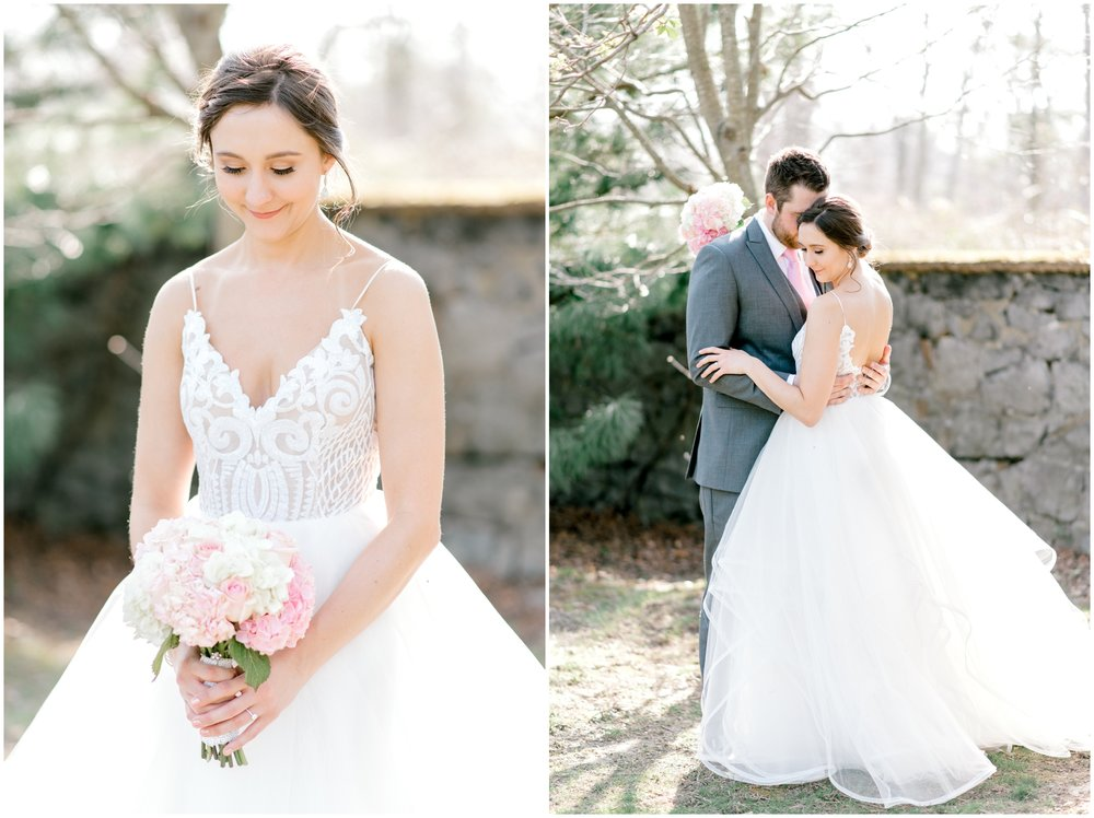 Sunny Spring Wedding at The Carriage House at Rockwood Park in Wilmington, DE- Krista Brackin Photography_0056.jpg