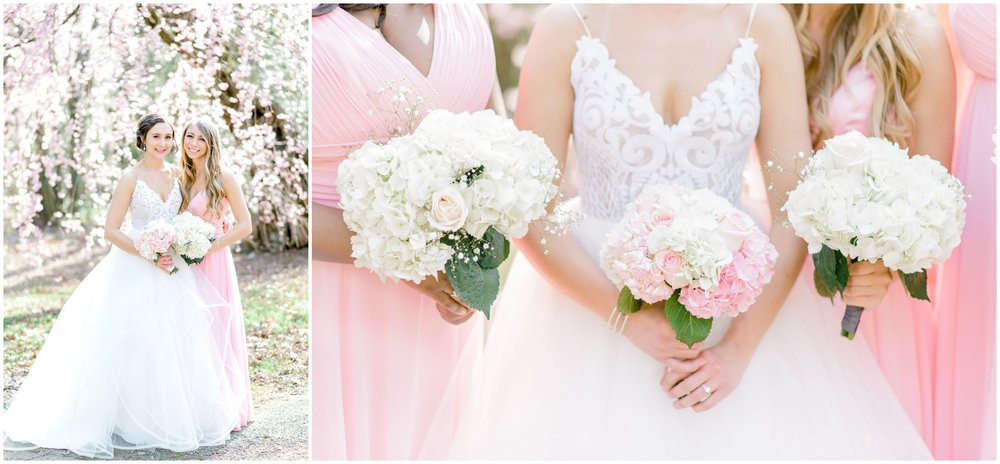 Sunny Spring Wedding at The Carriage House at Rockwood Park in Wilmington, DE- Krista Brackin Photography_0058.jpg