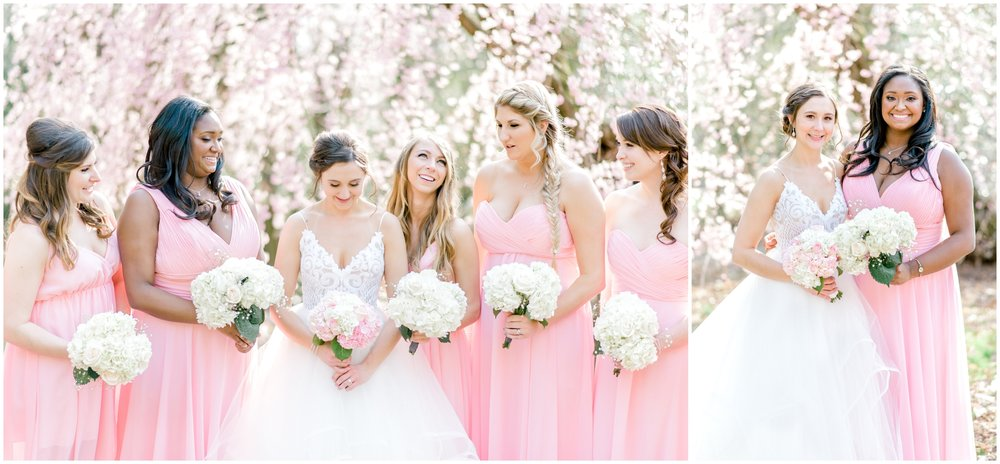 Sunny Spring Wedding at The Carriage House at Rockwood Park in Wilmington, DE- Krista Brackin Photography_0059.jpg