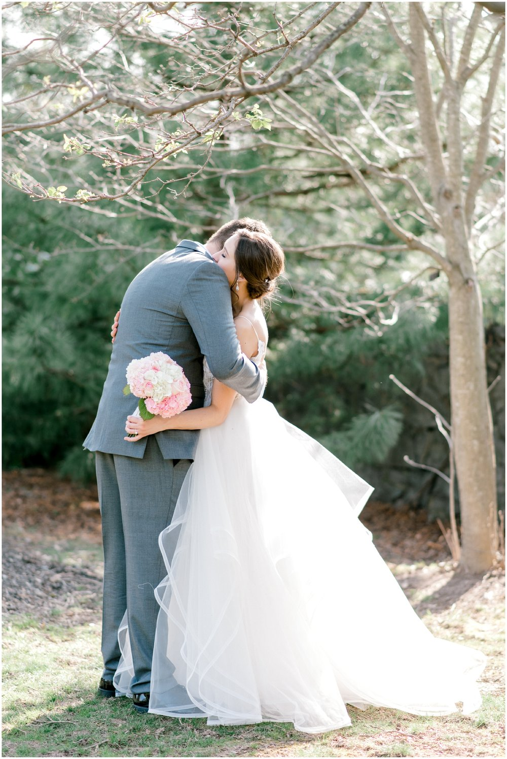 Sunny Spring Wedding at The Carriage House at Rockwood Park in Wilmington, DE- Krista Brackin Photography_0057.jpg