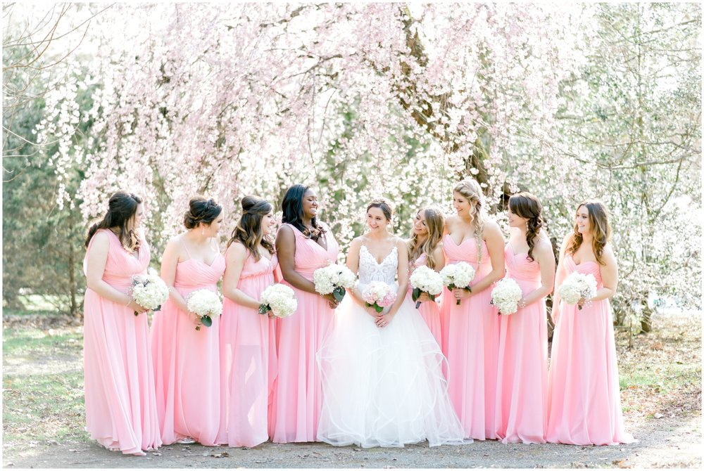 Sunny Spring Wedding at The Carriage House at Rockwood Park in Wilmington, DE- Krista Brackin Photography_0060.jpg