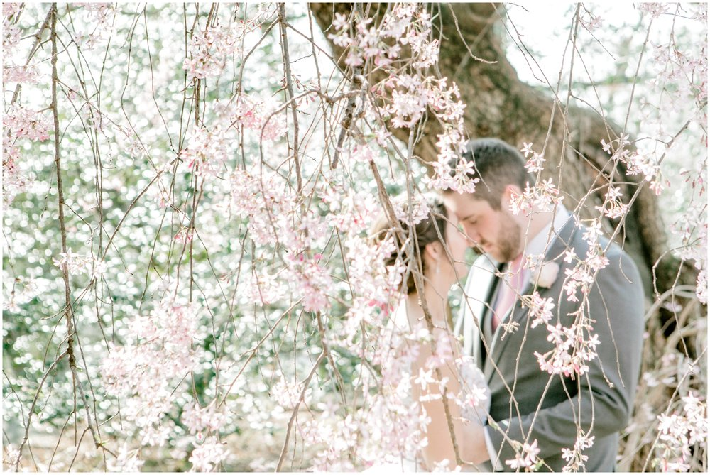Sunny Spring Wedding at The Carriage House at Rockwood Park in Wilmington, DE- Krista Brackin Photography_0061.jpg