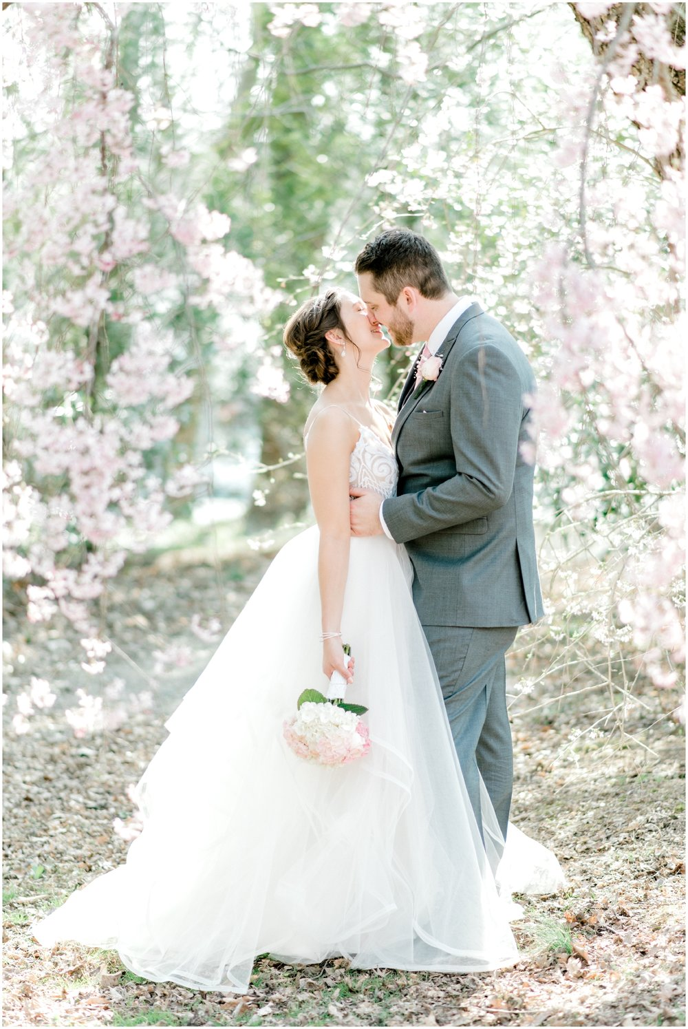 Sunny Spring Wedding at The Carriage House at Rockwood Park in Wilmington, DE- Krista Brackin Photography_0062.jpg