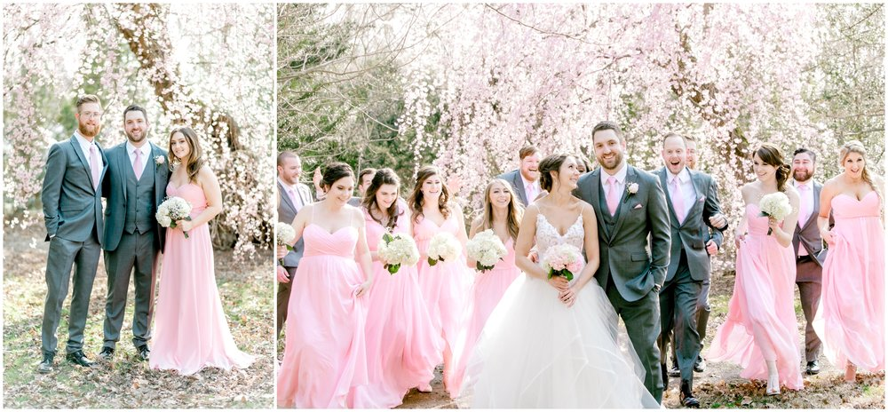 Sunny Spring Wedding at The Carriage House at Rockwood Park in Wilmington, DE- Krista Brackin Photography_0064.jpg