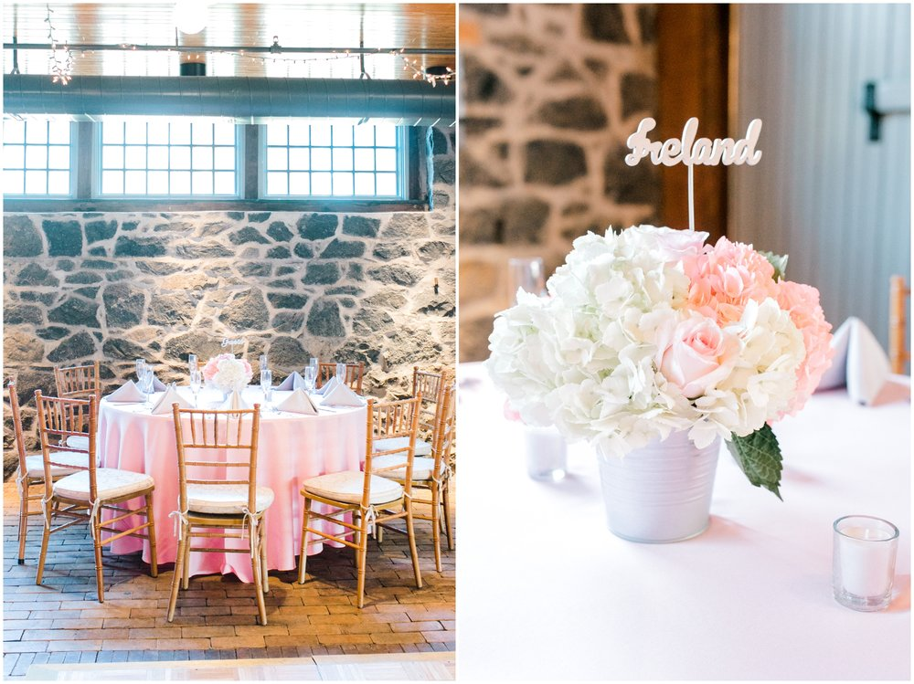 Sunny Spring Wedding at The Carriage House at Rockwood Park in Wilmington, DE- Krista Brackin Photography_0069.jpg