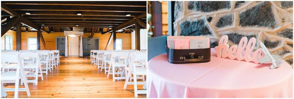 Sunny Spring Wedding at The Carriage House at Rockwood Park in Wilmington, DE- Krista Brackin Photography_0071.jpg